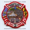 Ellicott-City-MDFr.jpg