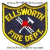 Ellsworth-Fire-Department-Dept-Patch-Kansas-Patches-KSFr.jpg