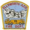 Ellsworth_AFB_2_SD.jpg