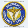 Emergency-Ambulance-Service-UNKEr.jpg