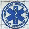 Emergency-Medical-Care-First-Responder-UNKEr.jpg