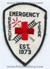 Emergency-Rescue-Team-UNKEr.jpg