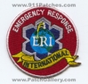 Emergency-Response-International-WARr.jpg