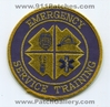 Emergency-Service-Training-UNKFr.jpg