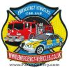 Emergency_Vehicles_Online_GBRFr.jpg