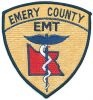 Emery_Co_EMT_UTE.jpg