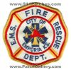 Emporia-Fire-Department-Dept-EMS-Rescue-Patch-Kansas-Patches-KSFr.jpg