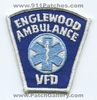Englewood-Ambulance-UNKFr.jpg