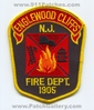 Englewood-Cliffs-NJFr.jpg