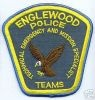 Englewood_TEAMS_NJP.JPG
