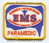Essex-Windsor-Paramedic-CANEr.jpg