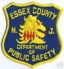 Essex_Co_DPS_2_NJP.JPG