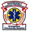 Evangelical-Community-Hospital-Emergency-Medical-Technician-Basic-Life-Support-EMT-EMS-Patch-Pennsylvania-Patches-PAEr.jpg