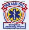 Evangelical-Community-Hospital-Paramedic-EMS-Patch-Pennsylvania-Patches-PAEr.jpg
