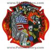 FDNY-New-York-City-Fire-Department-Dept-Engine-253-Patch-New-York-Patches-NYFr.jpg