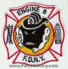 FDNY_Engine_8_NYF.jpg