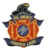 FPL_Energy_Harper_Lake_FL.jpg