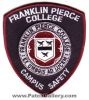 FRANKLIN_PIERCE_COLLEGE_NHF.JPG