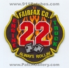 Fairfax-Co-Station-22-VAFr.jpg