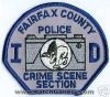 Fairfax_Co_Crime_Scene_Section_VAP.JPG