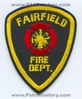 Fairfield-MEFr.jpg