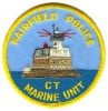 Fairfield_Marine_Unit_CTPr.jpg