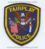 Fairplay-v2-COPr.jpg