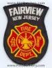 Fairview-NJFr.jpg
