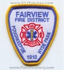 Fairview-NYFr.jpg