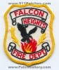 Falcon-Heights-MNFr.jpg