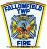 Fallowfield-Township-Fire-Station-47-Patch-Pennsylvania-Patches-PAFr.jpg