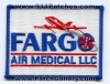 Fargo-Air-Medical-LLC-NDEr.jpg