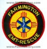 Farmington-Fire-Department-Dept-EMT-Rescue-Patch-New-Mexico-Patches-NMFr.jpg