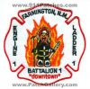 Farmington-Fire-Department-Dept-Engine-Ladder-Battalion-1-Patch-New-Mexico-Patches-NMFr.jpg