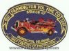 Farmington_Vol_Fire_Co_1_DE.jpg