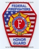 Federal-FFs-Honor-Guard-UNKFr.jpg