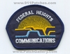 Federal-Heights-Communications-COPr.jpg