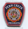 Fern-Creek-KYFr.jpg