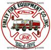 Finley-Fire-Equipment-Company-Inc-Patch-Ohio-Patches-OHFr.jpg