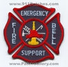 Fire-Bell-Emergency-Support-UNKFr.jpg