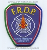 Fire-Rescue-Development-Program-ITAFr.jpg