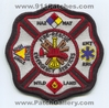 Fire-Rescue-Emergency-Services-UNKFr.jpg