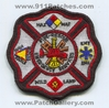 Fire-Rescue-Emergency-Services-v2-UNKFr.jpg