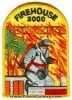 Firehouse_Magazine_2000_Patch_v1_NSFr.jpg