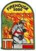 Firehouse_Magazine_2000_Patch_v2_NSFr.jpg