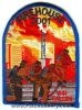 Firehouse_Magazine_2001_Patch_NSFr.jpg