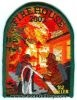 Firehouse_Magazine_2002_Patch_NSFr.jpg