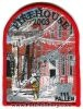 Firehouse_Magazine_2003_Patch_NSFr.jpg