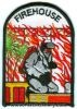 Firehouse_Magazine_Patch_NSFr.jpg