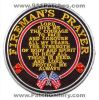 Firemans-Prayer-Fire-Department-Dept-Patch-Unknown-State-UNKFr.jpg